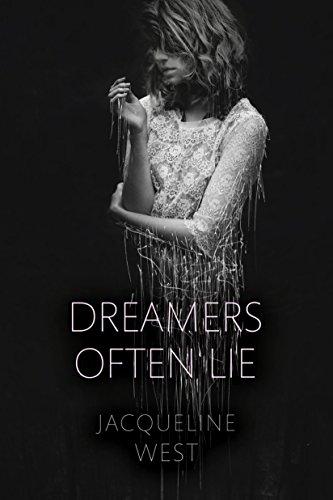 9780803738638: Dreamers Often Lie