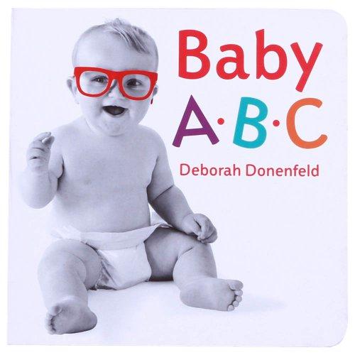 9780803739734: Baby ABC