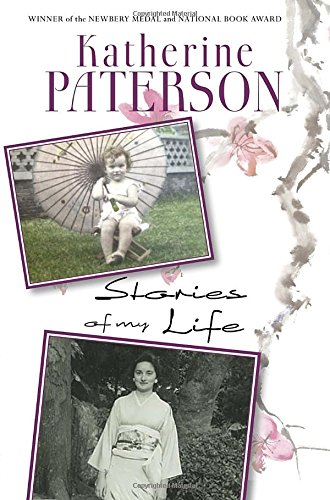 9780803740433: Stories of My Life