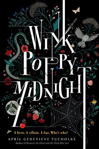 9780803740488: Wink Poppy Midnight