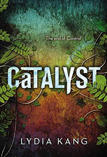 9780803740938: Catalyst