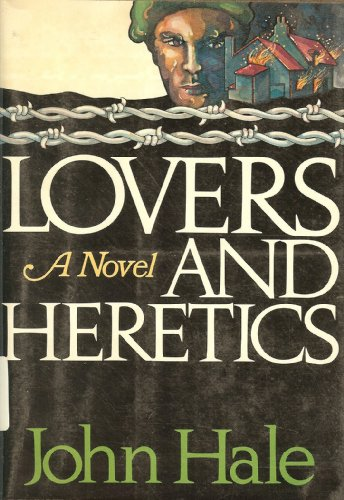 9780803747715: Lovers and heretics