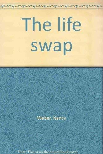9780803748064: The Life Swap