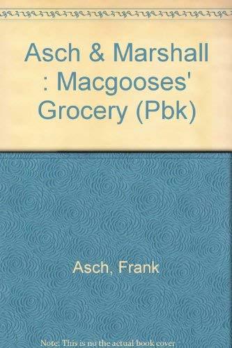 9780803753280: Macgoose's Grocery