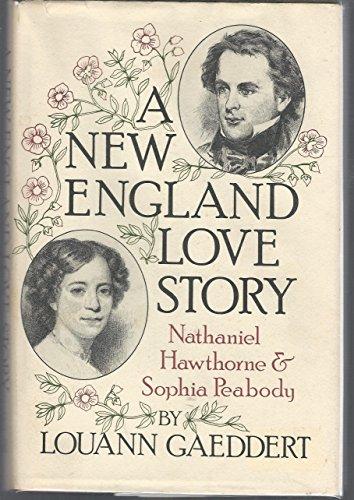 9780803761537: New England Love Story
