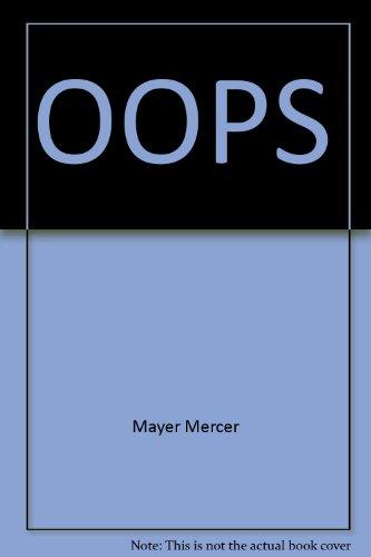 9780803765665: Oops!