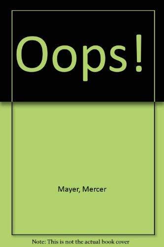 9780803765672: Oops!
