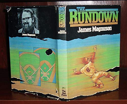 9780803775367: The Rundown