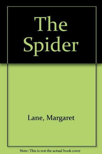 9780803783034: The Spider