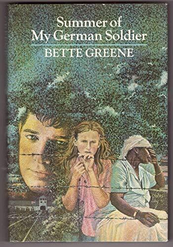 9780803783218: Greene : Summer of Soldier Tr