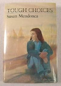 9780803788114: Tough Choices