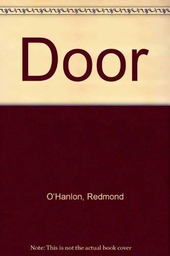 9780803789791: Door