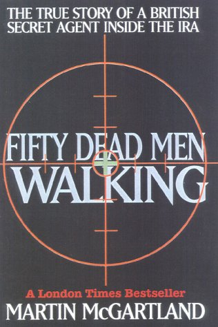 9780803820104: Fifty Dead Men Walking