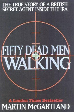 9780803820104: Fifty Dead Men Walking