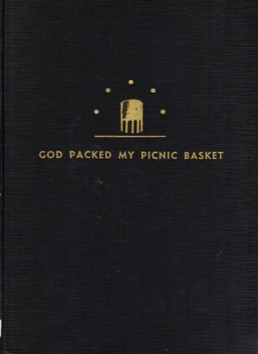 God Packed My Picnic Basket: Reginald T Townsend