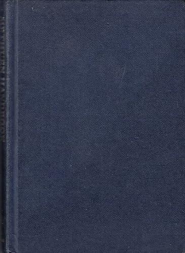 9780803830653: Methuen Handbook of Colour