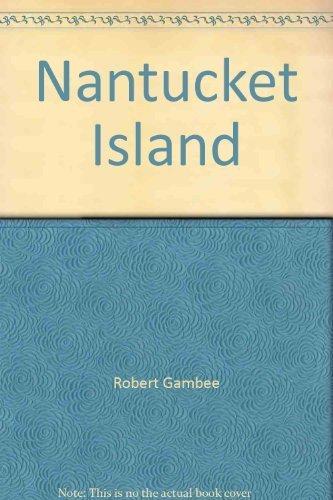 9780803850774: Nantucket Island