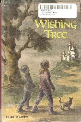 9780803880993: The Wishing Tree