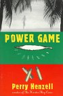 Power Game: Henzell, Perry