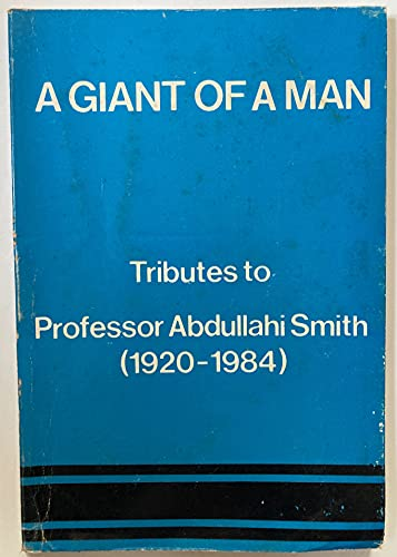 MODES OF PRODUCTION IN AFRICA: THE PRECOLONIAL ERA (SAGE SERIES ON AFRICAN MODERNIZATION & DEVELO...