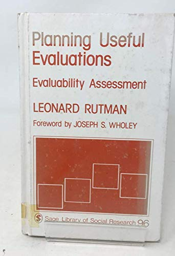 evaluate the usefulness of the product Start studying economics unit 1 learn uses impressions to evaluate the usefulness of its of raw materials needed to produce the product a).