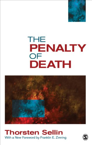 the penalty of death Browse, search and watch death penalty videos and more at abcnewscom.