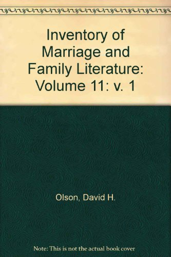 marriage and related literature This literature review will inform the reader of how a review of the literature marriage is defined as the that is very closely related to the dispute of.