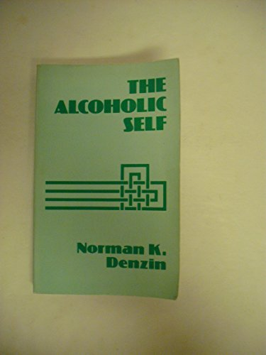 9780803927476: The Recovering Alcoholic (Sociological Observations)