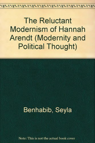 arendt and feminist spheres essay