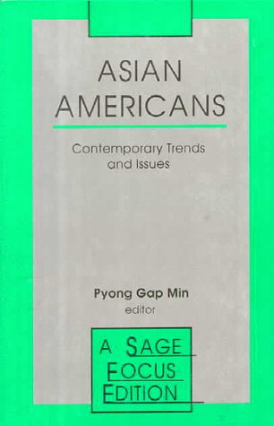 Asian Americans: SAGE Publications, Inc