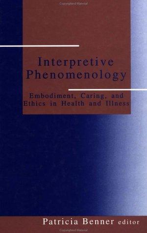 Philosophic Inquiry in Nursing: June F. Kikuchi