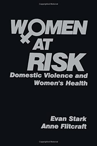 """domestic violence family feminist perspective Violence in intimate relationships: a feminist perspective by bell hooks the term """"battered women"""" is problematical it is not a term that emerged from feminist work on male violence against women."""