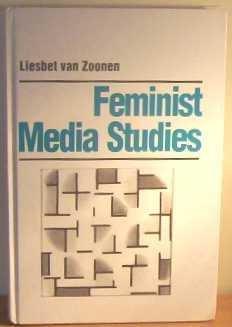 9780803985537: Feminist Media Studies (Media Culture & Society series)