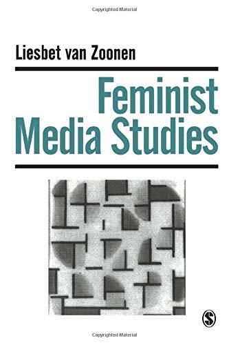 9780803985544: Feminist Media Studies (Media Culture & Society series)