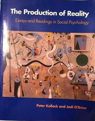 the best overall picture of reality essay A modest proposal and other satires study guide contains a biography of jonathan swift, literature essays, quiz questions, major themes, characters, and a full summary and analysis.