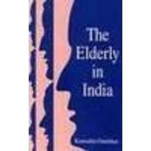 The Elderly in India: Dandekar, Kumudini