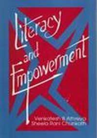 9780803993365: Literacy and Empowerment