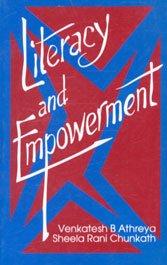 9780803993372: Literacy and Empowerment