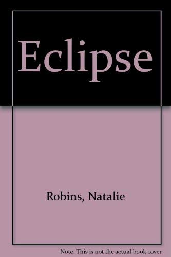 9780804003674: Eclipse