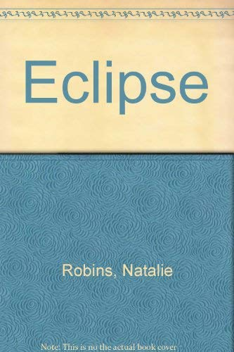 9780804003681: Eclipse