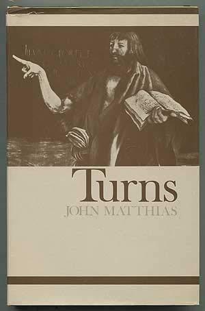 TURNS: Matthias, John