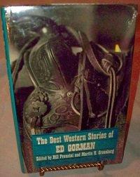 9780804009591: The Best Western Stories of Ed Gorman (The Western Writers Series)