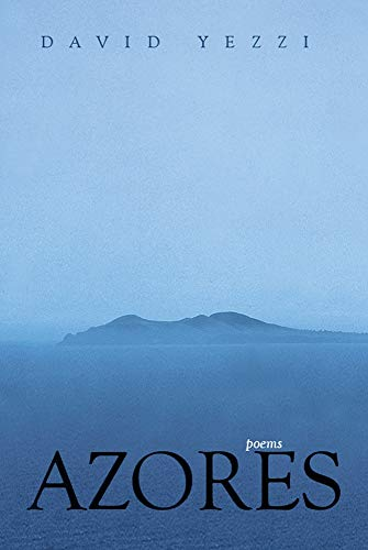 Azores: Yezzi, David