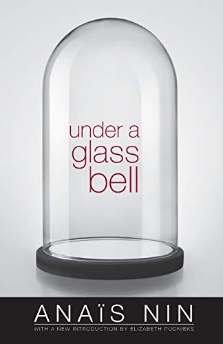 9780804011471: Under a Glass Bell