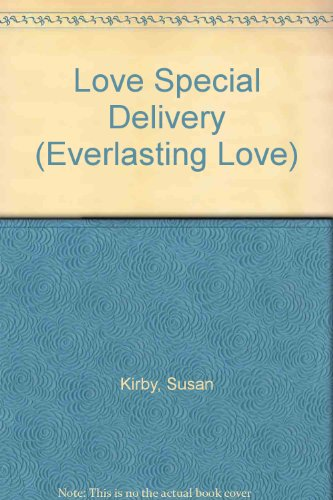 Love, Special Delivery (Everlasting Love)