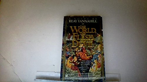 9780804102278: The World, the Flesh and the Devil