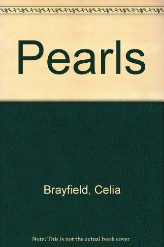 9780804102841: Pearls