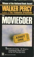 9780804102902: The Moviegoer