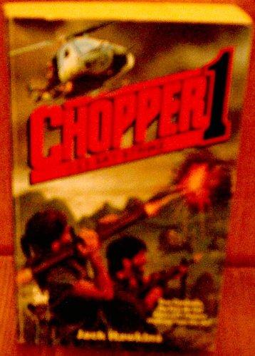 9780804103152: SKY STRIKE #11 (Chopper 1)