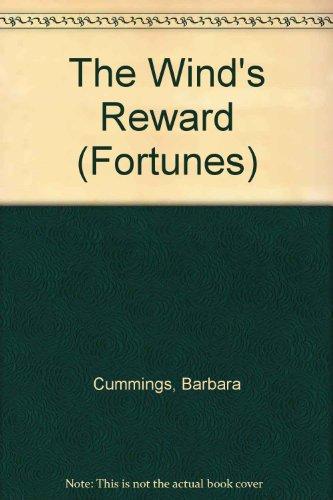 9780804103213: The Wind's Reward (Fortunes)